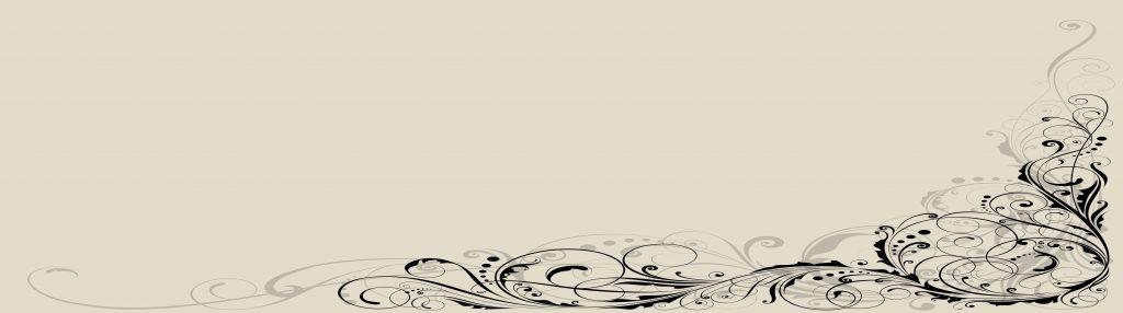 Footapeta_abstrakt_krivulje