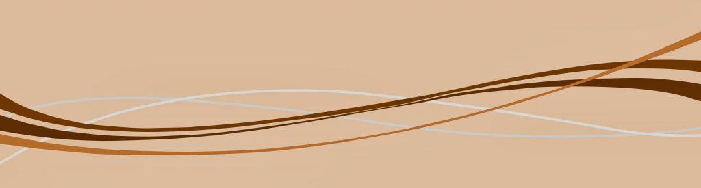 crte-rjave-sive