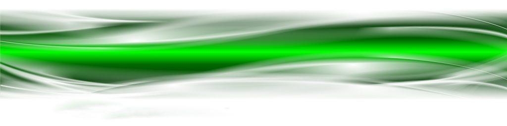 fototapeta-abstr-45