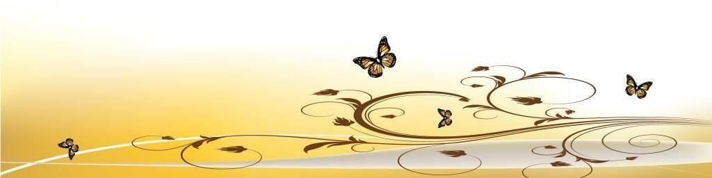 fototapeta_krivulje_metulji