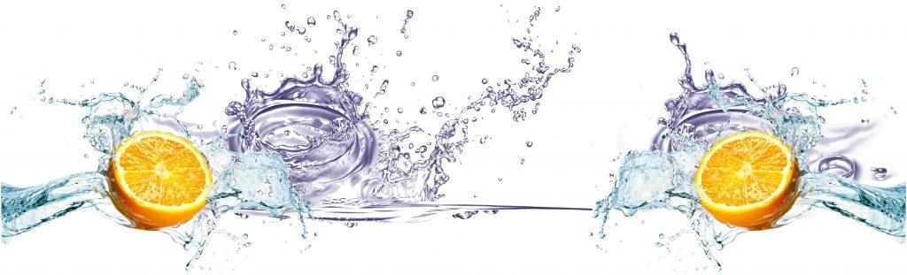 fototapeta_pomarance_splash