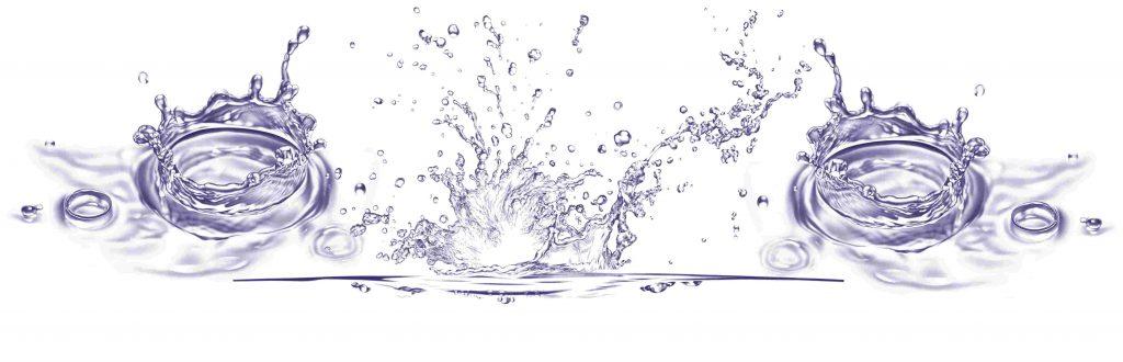 fototapeta_splash