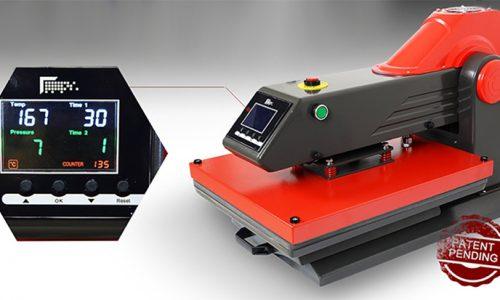 Tisk na majice Flex in flock folija za printanje. Revolucionaren produkt: Poli-Flex 4036 Turbo print. PREDNOSTI / UPORABA, •Apliciranje pri nižji temperaturi 130°C ne pušča sledi odtisa na tekstilu in omogoča apliciranje na občutljive poliestrske tkanine •Hiter čas odtisa v le 3 sekundah, kar je 5 krat hitrejše od klasičnih flex folij – velik prihranek časa •Enostavno rezanje, čiščenje in apliciranje •Srednja lepilnost nosilca omogoča lažje čiščenje manjših detaljov izreza in enostavno pozicioniranje flex folij na tekstil•Visoko kvaliteten PU material v matt izgledu – 80 mic•Dobre lastnosti raztezanja •Folija ima lastnosti block-out ali SIR (sublimation ink resistant), če je aplicirana pri nizki temperaturi in s kratkim aplikacijskim časom •Pranje do 60°C, primerno za sušilne stroje •Vrhunska kvaliteta – proizvedeno v Nemčiji•Aplikacija na 100% nylon, bombaž, poliester, poliester/bombaž – ena flex folija za vse tekstile
